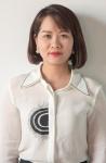 Nguyen_Thi_Huong