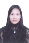Nguyen_Thi_Kim_Thoa