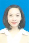 Nguyen_Thi_Phuong_Lan