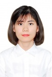 Nguyen_Thi_Thu_Ha