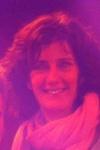 Karin van de Schootbrugge