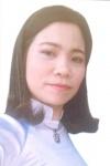 Vuong_Thi_Lan_Anh