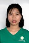 Le_Thi_Huyen_Trang