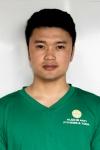 Nguyen_Phi_Truong