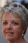 Jolande Thannhauser