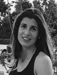 Pamela A. Brugueras