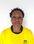 Marie Njambi Arrumm