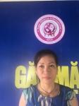Nguyen thi Thanh Mai