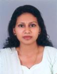 Rajeswari K M.