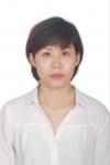 Phan_Dieu_Linh