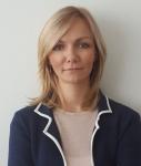 Ivana Calic - Kuzmanovic