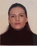 Olivera Draganic