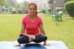 Sunita Rajesh Verma