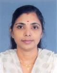 Geetha Thannivila Ambujashi