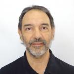 Alejandro Chiarella