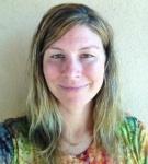 Shelley Olson