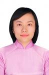 Ho Thi To Nhu