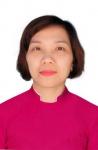 Nguyen Thi Hoa Hong