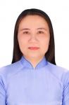 Phan Thi Tuyet Hang