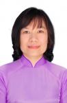 Thai Thi Bao Hoang