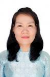 Tran Thi Hien
