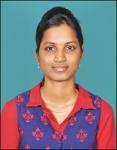 Putti Anuradha