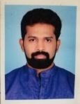Abhilash Gireesh