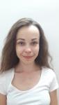 Alexandra Konradova