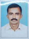 Arish Kumar P.