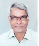 K.M Surendra Nathan Nair