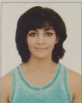 Soma Kalsi
