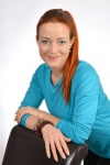 Hernadi Melitta