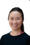 Ching-Yun Lo