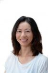 Emily Hsuan-Chin Chung
