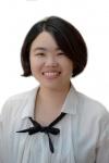 Ju-Yin Chang