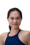 Jui Ping HSU
