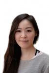 Li-Ying Chen