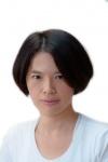 Meng Wei LIN