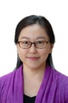 Pei-Rung Liang