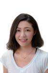 Rebecca Tze Chi Hung