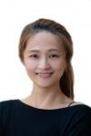 Sandee Hsiao Wen Lin