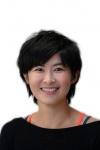 Sherry Hsueh Chiung Wu