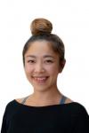 Sibyl Ihsin Lin