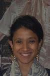 Munirah Kader Shah