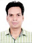 Harish Kumar Prajapati
