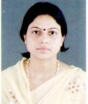 Radha Sengar