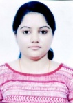 Ruchika Shrivastava