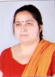 Sakshi Chandwani