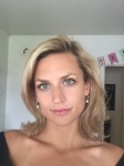 Kristen Chevigny