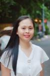 Duong Thi Ngoc Linh